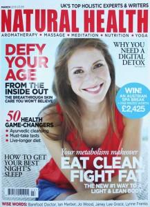 Naturalhealth-opt