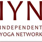 Independent Yoga Network logo
