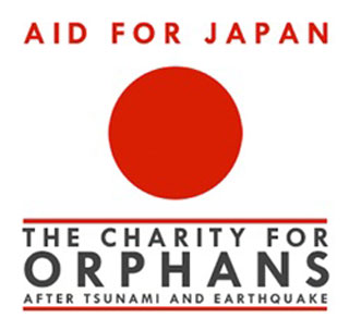 aid-for-japan