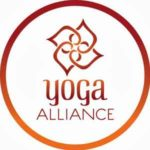 yoga alliancelogo
