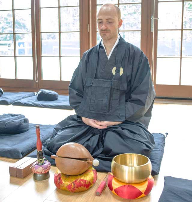 Jikijitsu