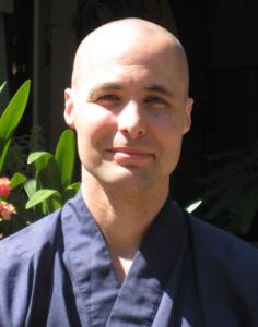 Matt Shinkai Kane