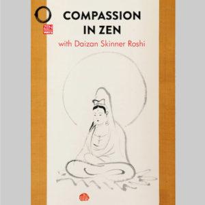 compassion in zen download