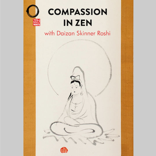 compassion in zen download