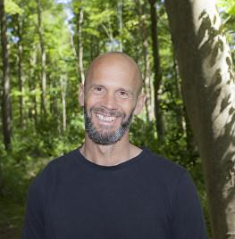 Matt Daigu Farren