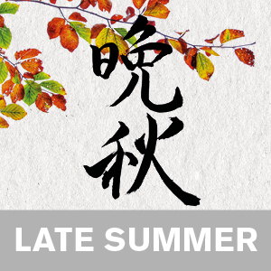 Zen Yoga for Late Summer video download