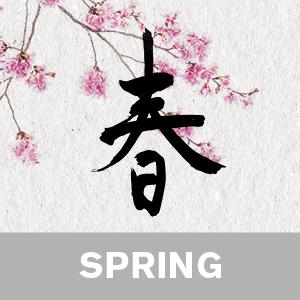 Zen yoga for spring video download