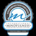 Accreditation by the International Mindfulness Teachers Association