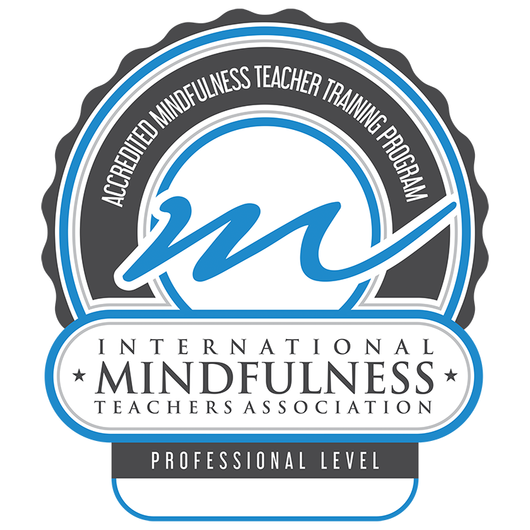 Accredited Mindfulness Teacher Training Programme