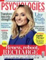 I Think Therefore I Am – article in Psychologies magazine
