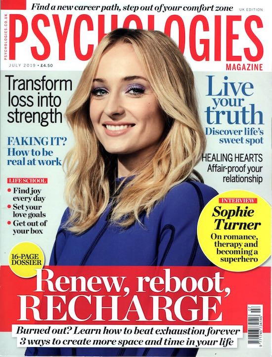 PSYCHOLOGIES-cover-July-19