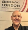 BBC Radio London Featuring Julian Daizan Skinner
