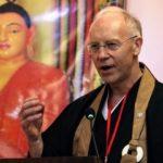 Keith Fuso Alker Sri Lanka