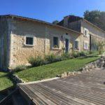 Zen Yoga Retreat Dordogne 1
