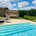 Zen Yoga Retreat Dordogne 2