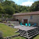 Zen Yoga Retreat Dordogne 3