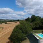 Zen Yoga Retreat Dordogne 4